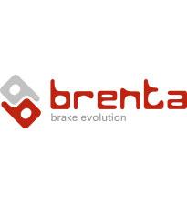 logo Brenta