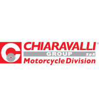 logo Chiaravalli