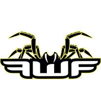 logo Funnelweb Filter