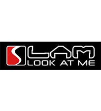 logo LAM