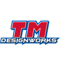 logo TM Designworks