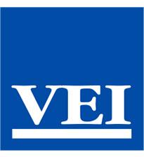 logo VEI