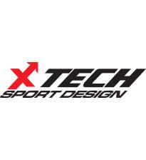logo XTech